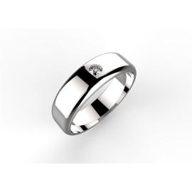 Salvador-bianco-e-diamante